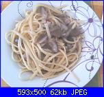 Pranzo ai funghi-15-12-14-045-jpg