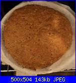 Pane al girasole-15-12-14-031-jpg