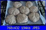 Pane al girasole-15-12-14-076-jpg