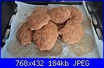 Pane al girasole-15-12-14-089-jpg