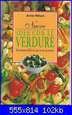 Anne Wilson - Nuove Idee con le Verdure - 1989-anne-wilson-nuove-idee-con-le-verdure-1989-jpg