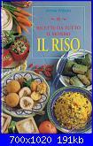 Anne Wilson - Ricette da tutto il mondo - Il Riso-anne-wilson-ricette-da-tutto-il-mondo-il-riso-jpg