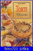 Anne Wilson - Torte Classiche-anne-wilson-torte-classiche-jpg