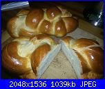 Treccia al burro per la colazione-treccia-jpg