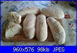 Primo pane-10622251_197607890605777_1786655230_n-jpg