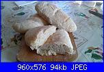 Primo pane-12825311_197585883941311_1056131674_n-1-jpg