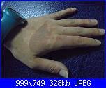 aiuto olio bollente-dsc05813-jpg