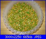 Piccolo trucco: aromi per soffritto!!-p5230015-jpg
