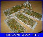Piccolo trucco: aromi per soffritto!!-p5230018-jpg