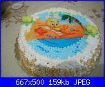 vi piace la mia torta?-dscn0713-jpg