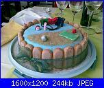 Le mie Torte a ruota libera!-torta-marco-1-jpg