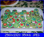 Le mie Torte a ruota libera!-muffins-zia-giuly-jpg