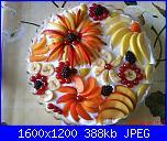 Le mie Torte a ruota libera!-cheese-cake-2-jpg