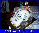 Le mie Torte a ruota libera!-torta-jpg