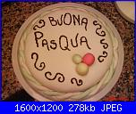 Le mie Torte a ruota libera!-abcd0003-jpg