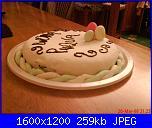 Le mie Torte a ruota libera!-abcd0002-jpg