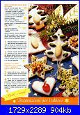 """rivista dolcetti: """"Diana Torte e Pasticcini""""-diana-pasticcini002-jpg"""