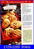 """rivista dolcetti: """"Diana Torte e Pasticcini""""-diana-pasticcini003-jpg"""