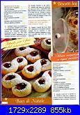 """rivista dolcetti: """"Diana Torte e Pasticcini""""-diana-pasticcini005-jpg"""