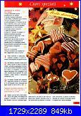 """rivista dolcetti: """"Diana Torte e Pasticcini""""-diana-pasticcini008-jpg"""