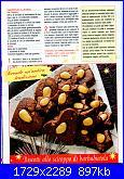 """rivista dolcetti: """"Diana Torte e Pasticcini""""-diana-pasticcini007-jpg"""