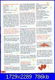"""rivista dolcetti: """"Diana Torte e Pasticcini""""-diana-pasticcini009-jpg"""