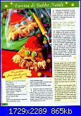 """rivista dolcetti: """"Diana Torte e Pasticcini""""-diana-pasticcini011-jpg"""