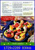 """rivista dolcetti: """"Diana Torte e Pasticcini""""-diana-pasticcini012-jpg"""