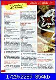 """rivista dolcetti: """"Diana Torte e Pasticcini""""-diana-pasticcini015-jpg"""