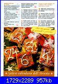 """rivista dolcetti: """"Diana Torte e Pasticcini""""-diana-pasticcini014-jpg"""
