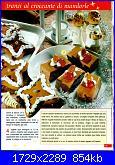 """rivista dolcetti: """"Diana Torte e Pasticcini""""-diana-pasticcini016-jpg"""