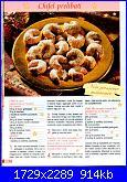 """rivista dolcetti: """"Diana Torte e Pasticcini""""-diana-pasticcini017-jpg"""