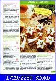 """rivista dolcetti: """"Diana Torte e Pasticcini""""-diana-pasticcini020-jpg"""