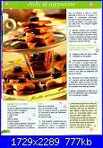 """rivista dolcetti: """"Diana Torte e Pasticcini""""-diana-pasticcini019-jpg"""