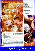 """rivista dolcetti: """"Diana Torte e Pasticcini""""-diana-pasticcini025-jpg"""