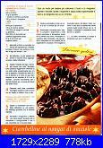 """rivista dolcetti: """"Diana Torte e Pasticcini""""-diana-pasticcini028-jpg"""