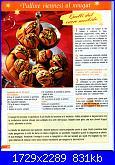 """rivista dolcetti: """"Diana Torte e Pasticcini""""-diana-pasticcini027-jpg"""