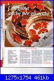 """Rivista: """"Dolci di Natale della Nonna""""-dolci-di-natale-della-nonna021-jpg"""