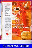 """Rivista: """"Dolci di Natale della Nonna""""-dolci-di-natale-della-nonna023-jpg"""