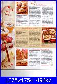 """Rivista: """"Dolci di Natale della Nonna""""-dolci-di-natale-della-nonna026-jpg"""