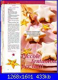 """Rivista: """"Dolci di Natale della Nonna""""-dolci-di-natale-della-nonna036-jpg"""