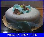 Le torte di marta anna-immagine_02652%5B1%5D-jpg