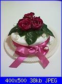 Le torte di marta anna-200711041059_003%5B1%5D-jpg