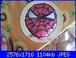 le torte di Daniela-100_5837-jpg