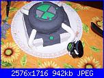 le torte di Daniela-100_6077-jpg