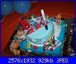 le torte di Daniela-100_7670-jpg