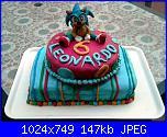 le torte di Daniela-176716_1846323125175_1453581488_2017801_6840296_o-jpg