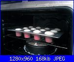 le torte di Daniela-193725_1849293079422_1453581488_2022870_4589545_o-jpg