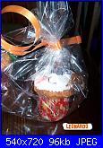 le torte di Daniela-199890_1849289879342_1453581488_2022864_6394384_n-jpg