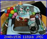 Un'auto carica di... (torta in pdz)-img_0221-jpg